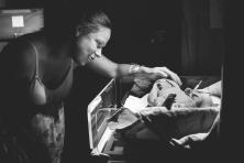 Birth Photos (58 of 59)